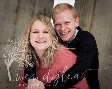 wlc cheyanne and nate1212020-Edit