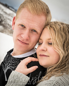 wlc cheyanne and nate512020