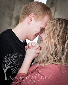 wlc cheyanne and nate1522020