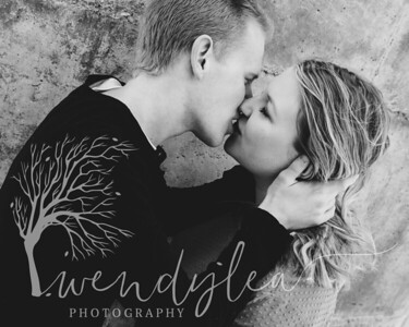 wlc cheyanne and nate1042020