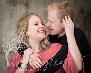 wlc cheyanne and nate1392020