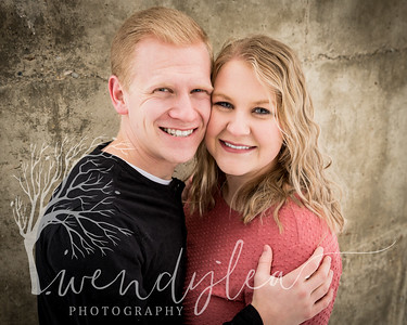 wlc cheyanne and nate1132020
