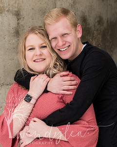 wlc cheyanne and nate1262020