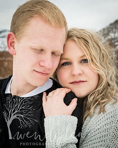 wlc cheyanne and nate542020