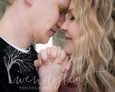 wlc cheyanne and nate1562020
