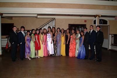 Group113A