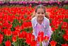 Wooden Shoe Tulip Farm, Woodburn