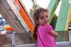 Clark County Fair with Havilah