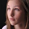 Children being themselves - portraits for a lifetime!                    Lexington Kentucky Photographer, John Lynner Peterson