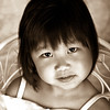 Marika<br /> Childrens Portraits in Woodland Hills