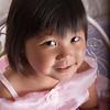 Childrens Portraits in Woodland Hills