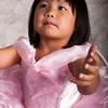 Childrens Portraits in Woodland Hillsommerce