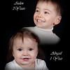 20100210-8x10 Aiden&Abigail-1