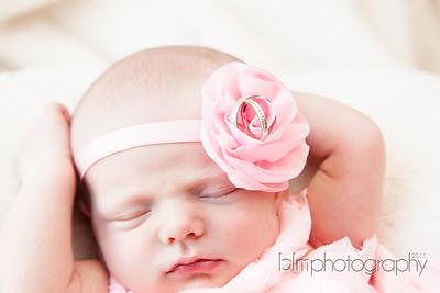 Ava-Lebrecque_Newborn-202