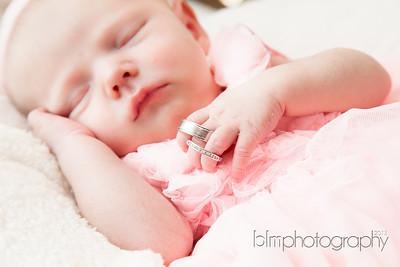 Ava-Lebrecque_Newborn-184