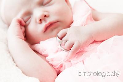 Ava-Lebrecque_Newborn-188