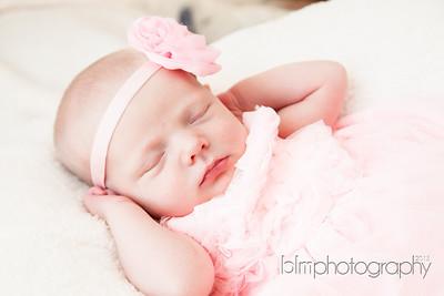 Ava-Lebrecque_Newborn-206