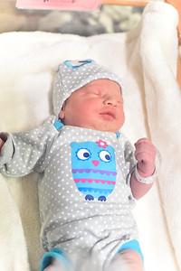 Baby Cummings-25