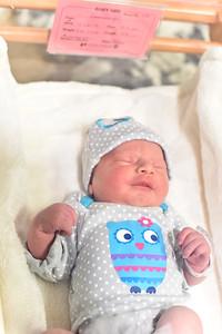 Baby Cummings-26