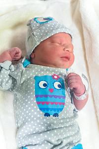 Baby Cummings-23