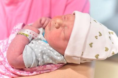 Baby Cummings-9