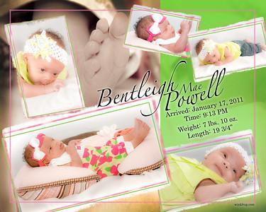 6 5x7_melissa_baby_ann_022111b