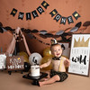 27-Caysen-Cake-Smash-Photos-0140-Mid
