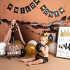 16-Caysen-Cake-Smash-Photos-0090-Mid