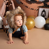 10-Caysen-Cake-Smash-Photos-0064-Mid