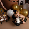 35-Caysen-Cake-Smash-Photos-0164-Mid