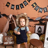 09-Caysen-Cake-Smash-Photos-0060-Mid
