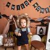 09-Caysen-Cake-Smash-Photos-0060-Mid