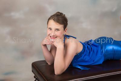 Chloe Shaww_062113_0006