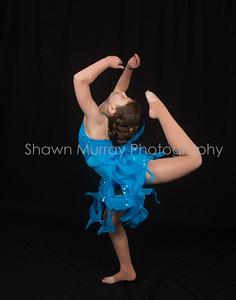 Chloe Shaww_062113_0015
