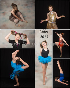 Chloe collage 16x20 001 (Sheet 1)