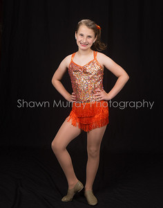 Chloe Shaww_062113_0024