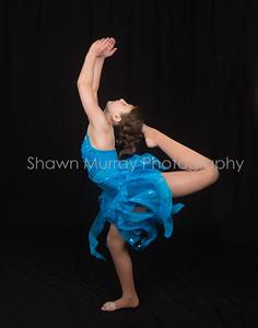 Chloe Shaww_062113_0016