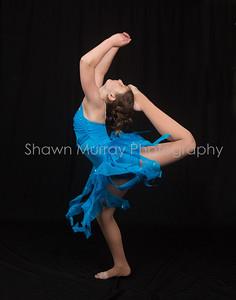 Chloe Shaww_062113_0017