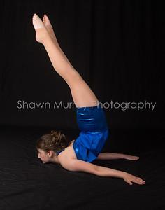 Chloe Shaww_062113_0012