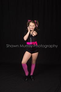 Chloe Shaww_062113_0038