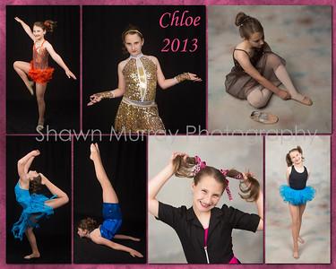 Chloe collage 16x20 003 (Sheet 3)