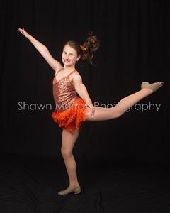 Chloe Shaww_062113_0029
