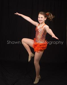 Chloe Shaww_062113_0027