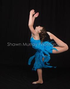Chloe Shaww_062113_0018