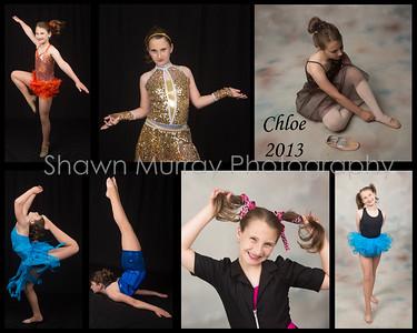 Chloe collage 16x20 004 (Sheet 4)