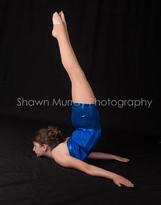 Chloe Shaww_062113_0013