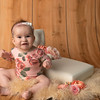 13-Emma-8-Month-Photos-9717-Mid