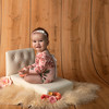 07-Emma-8-Month-Photos-9679-Mid