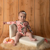 01-Emma-8-Month-Photos-9646-Mid