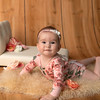 16-Emma-8-Month-Photos-9744-Mid